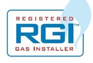 RGII logo