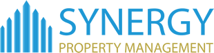 Synergy Property Management, Property Management Services