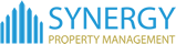 Synergy Property Management Logo