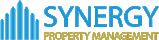 Synergy Property Management Logo